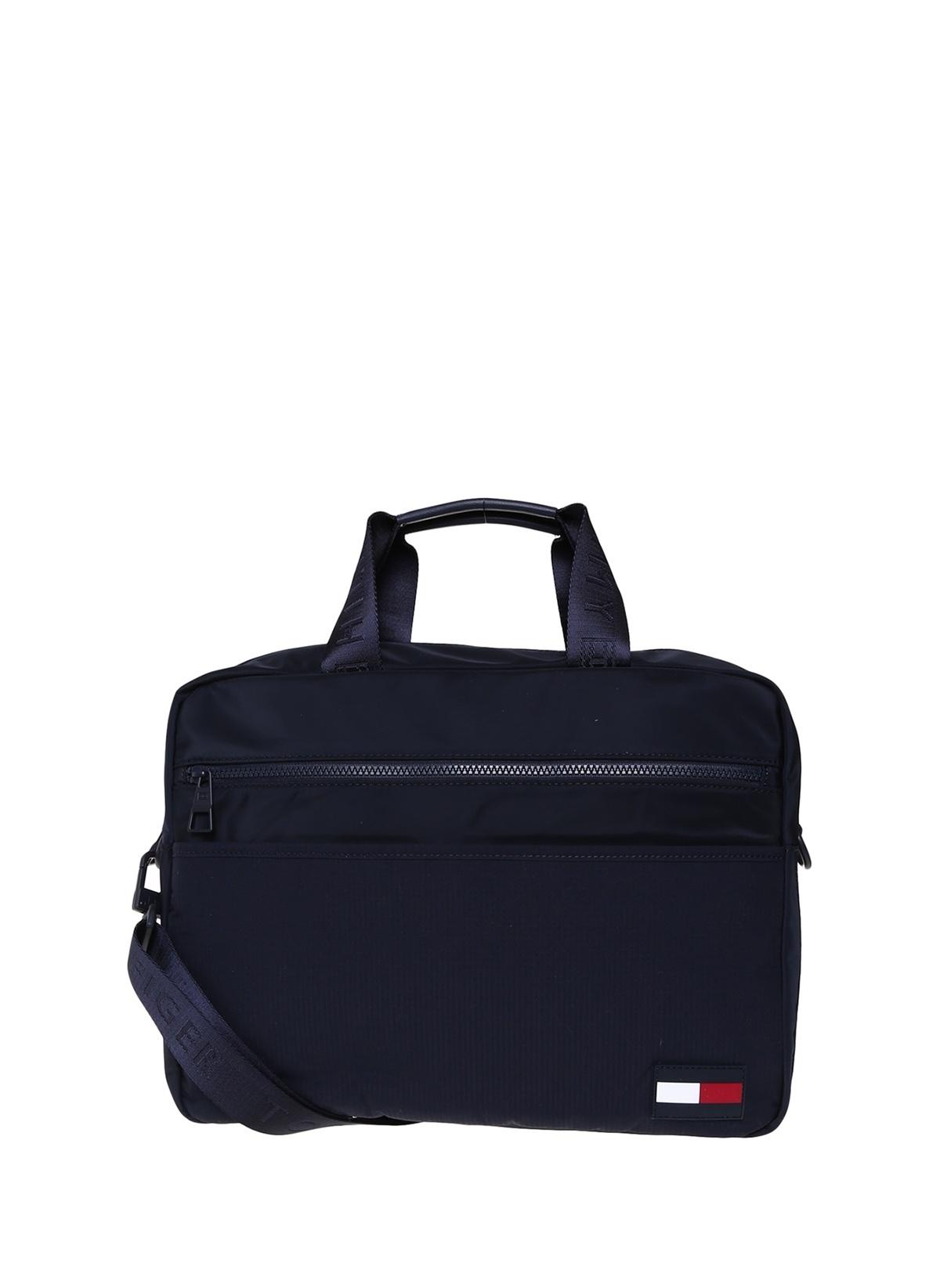 Tommy Hilfiger Laptop – Evrak Çantası Am0am04252413-tommy-hilfiger-lapto – 809.0 TL